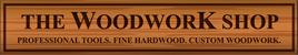The WoodWork Shop, Inc